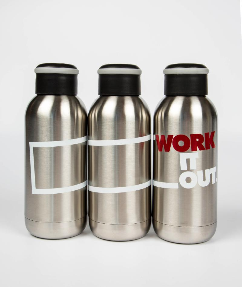 sample-stainless-steel-water-bottles