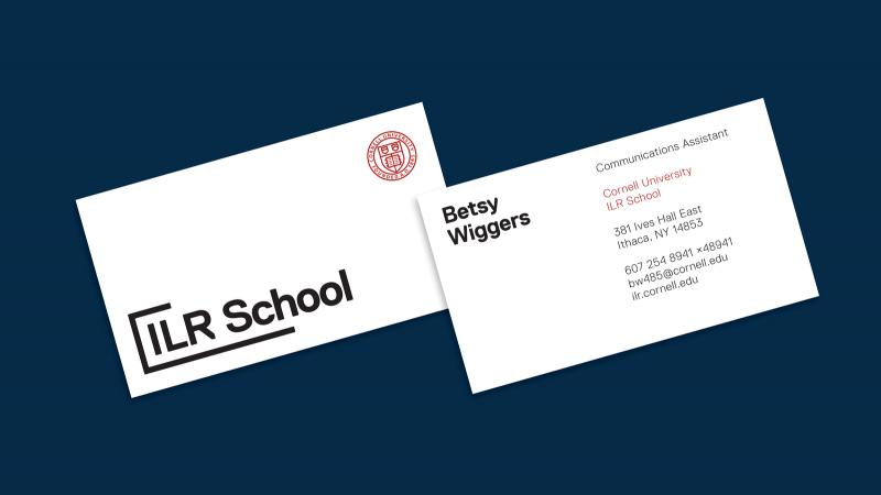 business-card-sample