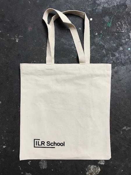 sample-beige-canvas-tote-bag-back-logo