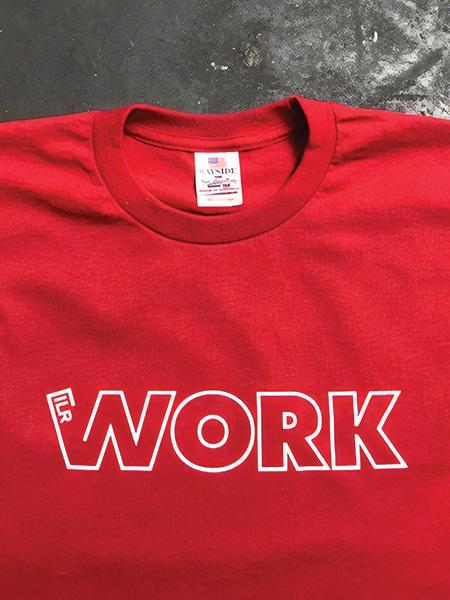 sample-ilr-work-tshirt-red