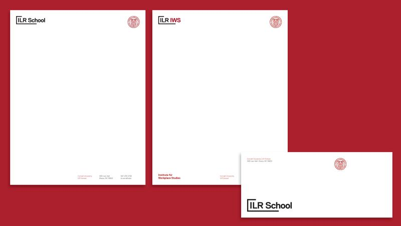 letterhead-envelope-samples