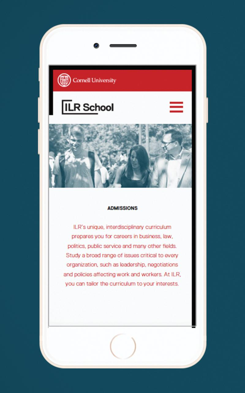 sample-mobile-admissions-page-1