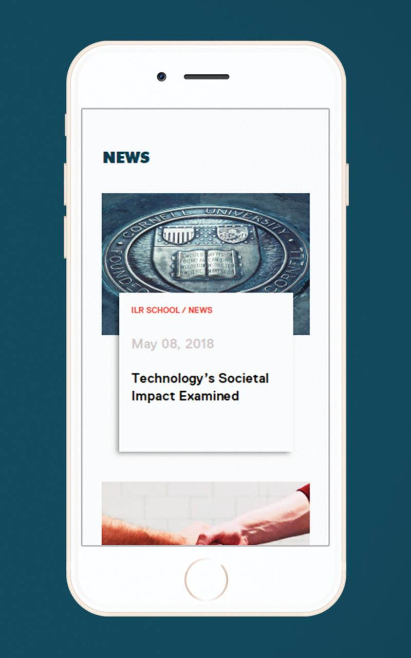 sample-mobile-homepage-3-news
