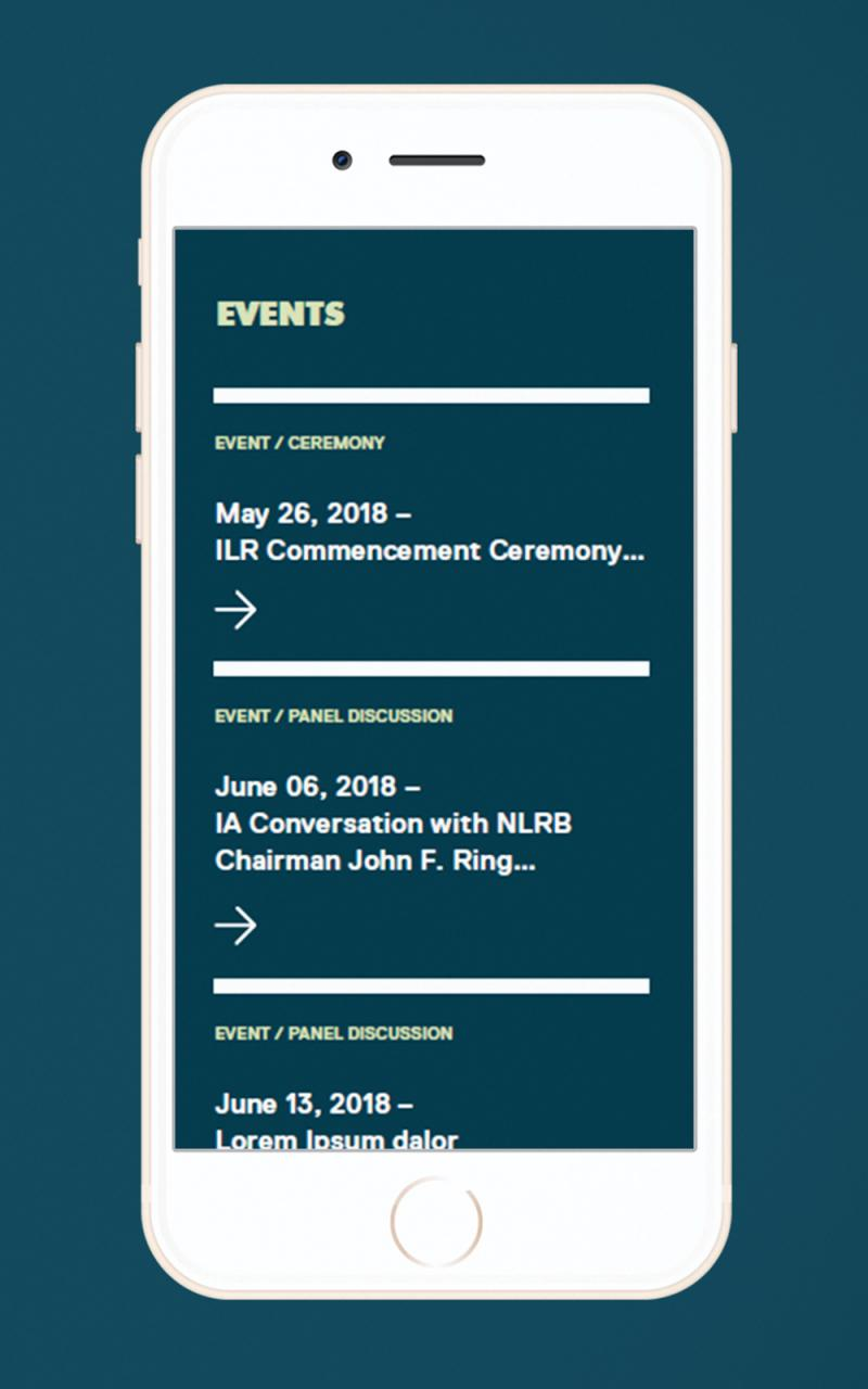 sample-mobile-institute-events-page