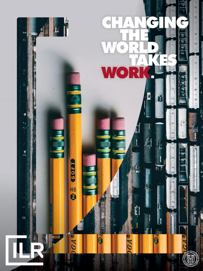 sample-poster-pencils-trains-bold-text