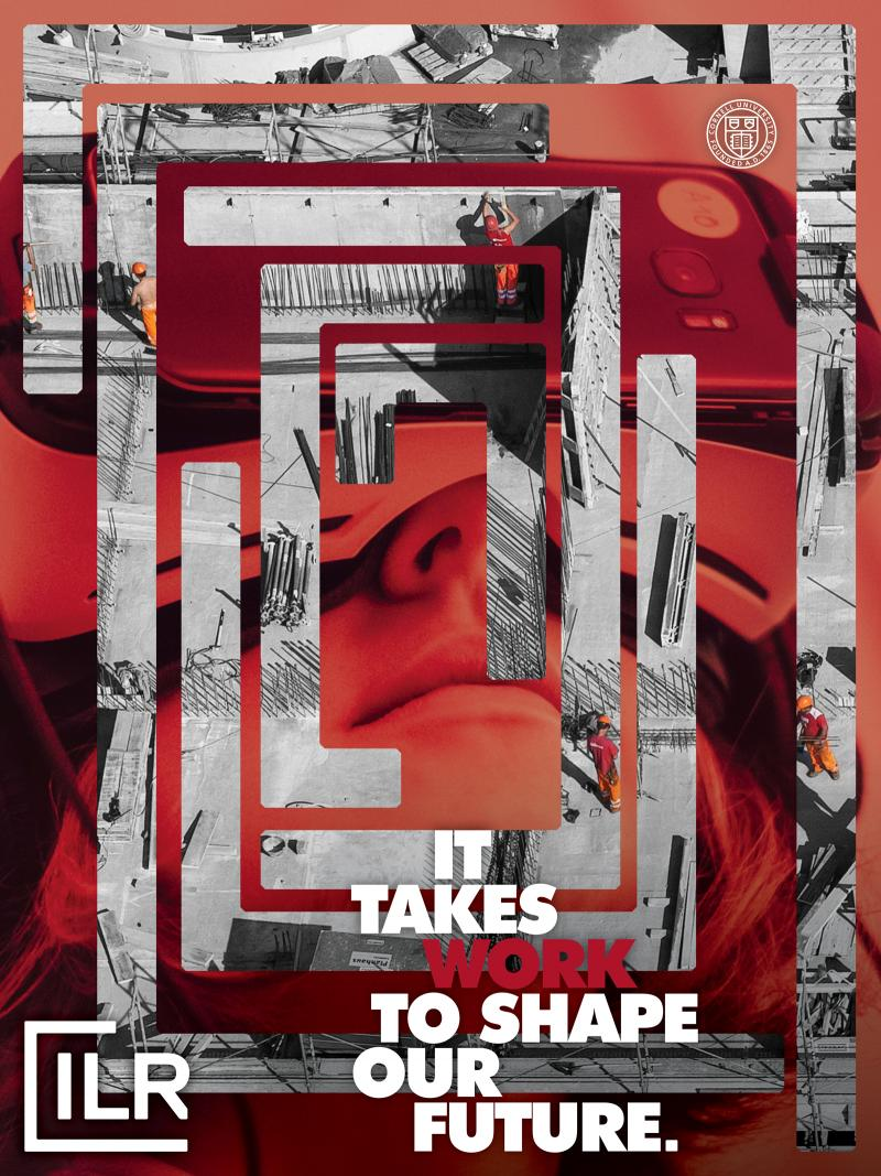 sample-poster-future-red-tint-bw-construction-bold-text